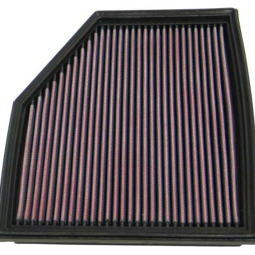 Filtro Inbox BMW 530i 03-10 | Z4 06-09 3.2