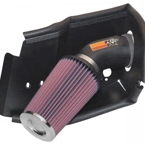 Filtro Inbox BMW 92-99 323/325/328/M3